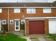 3 bed Terraced property in Chart Place, Gillingham...