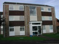 1 bedroom Flat to rent in Mardale Close, Rainham...