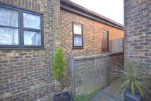 property to rent in The Everglades, Hempstead, Gillingham, ME7