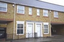 property to rent in Hothfield Road, Rainham, Gillingham, ME8