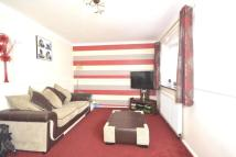 property to rent in Walsingham Close, Gillingham, ME8