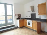 1 bed home to rent in Cornhill, Ramsgate, CT11
