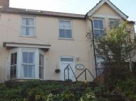 1 bedroom home in Approach Road...