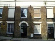 2 bed property to rent in Cavendish Street...