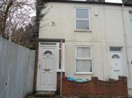 2 bed End of Terrace home in Claremont Gardens...