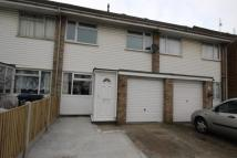 property to rent in Telham Avenue, Ramsgate, CT12