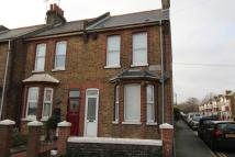 property to rent in Hereson Road, Ramsgate, CT11