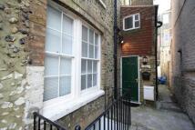 2 bed Flat in Addington Street...