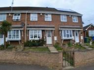 Imperial Drive Terraced property to rent