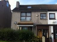 3 bedroom semi detached property to rent in Seaside Avenue...