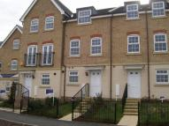 3 bedroom house to rent in Nettle Way...