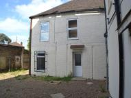 1 bed Flat to rent in Royal Fountain Mews West...