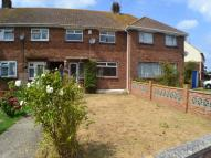 3 bed home to rent in Queensway, Sheerness...
