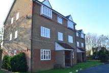 Weekes Court Mount Field Flat to rent