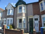property to rent in Coronation Road, Sheerness, ME12