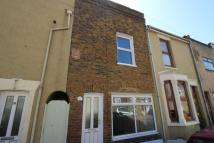 property to rent in Alma Street, Sheerness, ME12