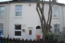property to rent in Clarence Row, Sheerness, ME12