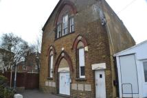 Flat to rent in Hare Street Hall Hare...