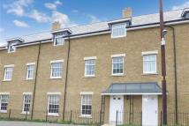 2 bed Flat to rent in Haywood Avenue...