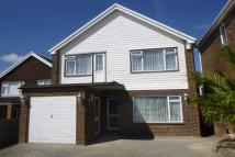 Detached house in Clintwood Preston Hall...