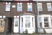 property to rent in Somerset Terrace North Road, Queenborough, ME11