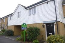 2 bed semi detached house to rent in Lilac Road...