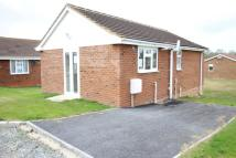 Bungalow to rent in Warden Bay Road...