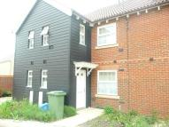 property to rent in Holly Drive, Minster On Sea, Sheerness, ME12