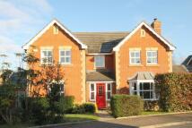 4 bed house in Northweald Lane, Kingston
