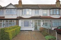 Ladywood house to rent
