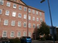 Flat in Mill Lane, Loughborough...