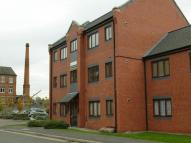 2 bedroom Flat in Mill Lane, Loughborough...