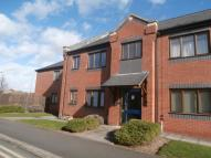 2 bed Flat in Mill Lane, Loughborough...