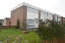 property to rent in Longcliffe Road, Shepshed, Loughborough, LE12