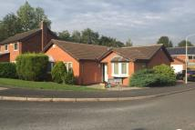 3 bedroom Detached house in Pitsford Drive...