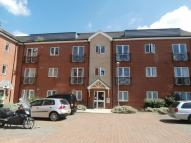 2 bed Flat in Canalbridge Close...
