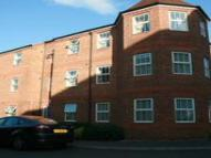 Flat in Bradgate Close, Sileby...