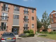 Flat to rent in Shearers Court Mill Lane...