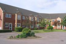 property to rent in Annies Wharf, Loughborough, LE11