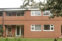 1 bed Flat in Blackbrook Court Durham...