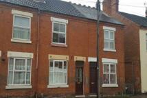 3 bedroom Terraced home in Burder Street...
