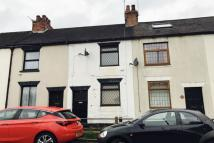 2 bed Terraced home in Rothley Road...