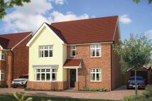 Calverton Lane new property for sale