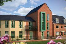 4 bed new house in Calverton Lane...