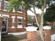 semi detached house to rent in Ashley Road, Poole...