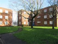 Apartment to rent in 24 Market Close, POOLE...