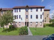 2 bed Flat to rent in 4G Sloan Place, Irvine...
