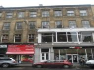 4 bed Flat in 3/2 Sauchiehall Street...