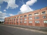 Flat to rent in 22E Inchinnan Court...