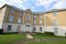 2 bed Apartment to rent in King William Court...